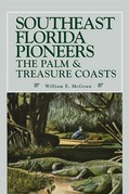 Southeast Florida Pioneers