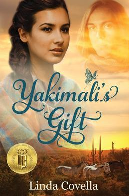 Yakimali's Gift