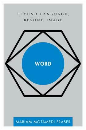 Word: Beyond Language, Beyond Image