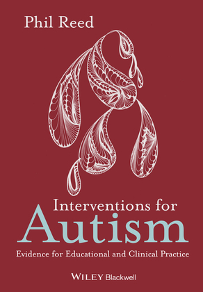 Interventions for Autism