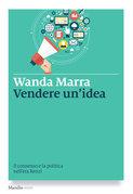 Vendere un'idea