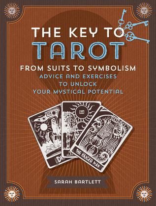 Key to Tarot
