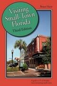 Visiting Small-Town Florida