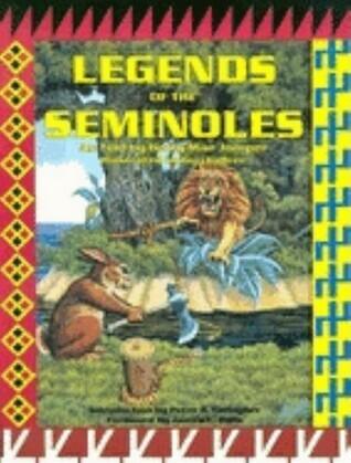 Legends of the Seminoles