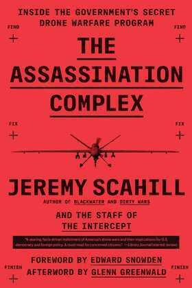 The Assassination Complex