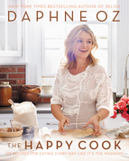 The Happy Cook
