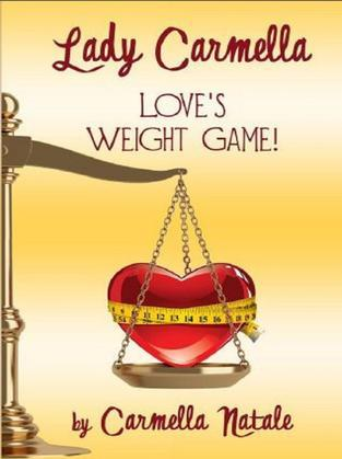 Love Weight Game