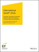 International GAAP 2016