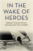 In the Wake of Heroes