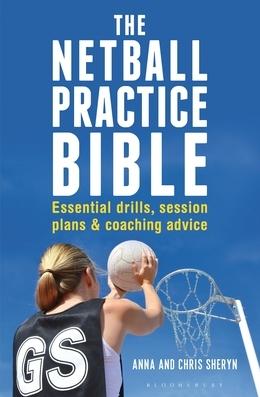 The Netball Practice Bible