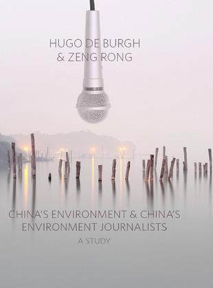 China's Environment and China's Environment Journalists