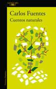 Cuentos naturales