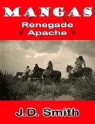 Mangas: Renegade Apache