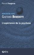 Gaetano Benedetti