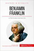 Benjamin Franklin et la révolution américaine