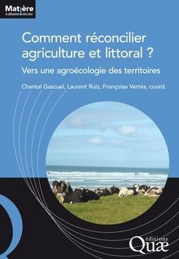 Comment réconcilier agriculture et littoral ?