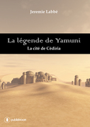 La légende de Yamuni