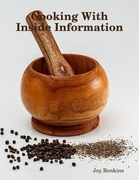 Cooking With Inside Information