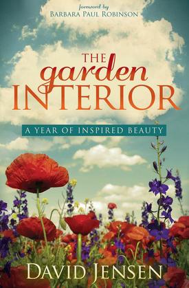The Garden Interior