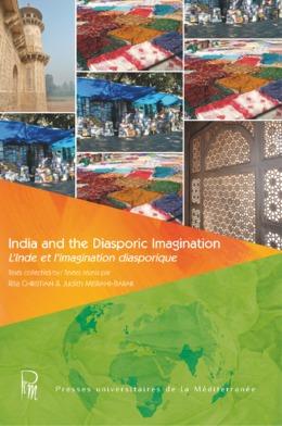India and the Diasporic Imagination