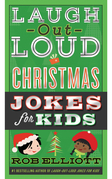 Laugh-Out-Loud Christmas Jokes for Kids