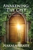 Awakening: The Gift