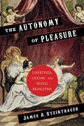 The Autonomy of Pleasure