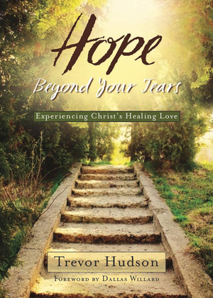 Hope Beyond Your Tears