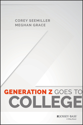 Generation Z Goes to College