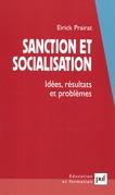 Sanction et socialisation