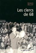 Les clercs de 68
