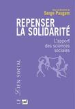 Repenser la solidarité