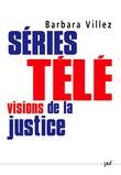 Séries télé : visions de la justice