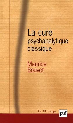 La cure psychanalytique classique