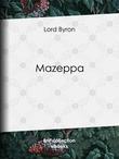 Mazeppa