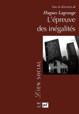 L'épreuve des inégalités