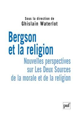 Bergson et la religion