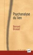 Psychanalyse du lien