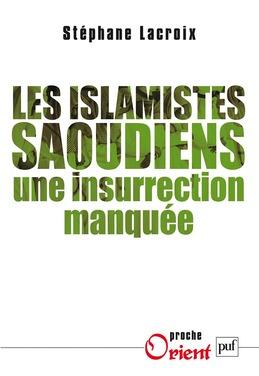 Les islamistes saoudiens