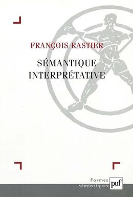 Sémantique interprétative