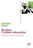 Évaluer l'action éducative