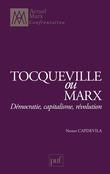 Tocqueville ou Marx