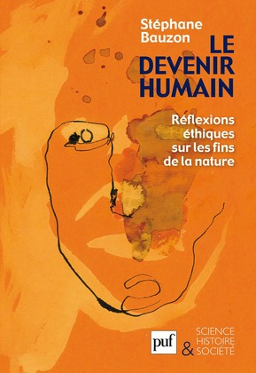 Le devenir humain