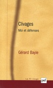 Clivages