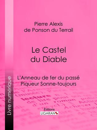 Le Castel du Diable
