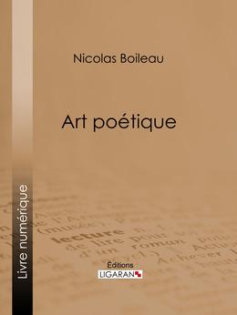 Art poétique