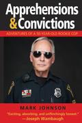 Apprehensions & Convictions