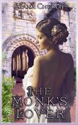 The Monk's Lover