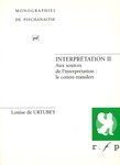 Interprétation II
