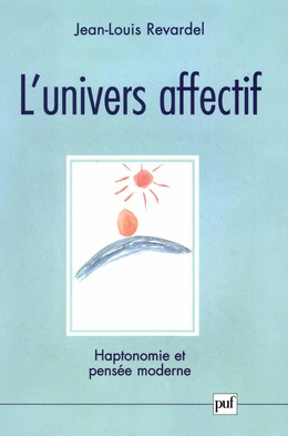 L'univers affectif